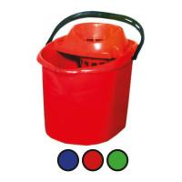 mob bucket